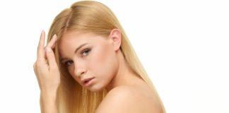 シャンプー以外で縮毛矯正効果を長持ちさせるためには
