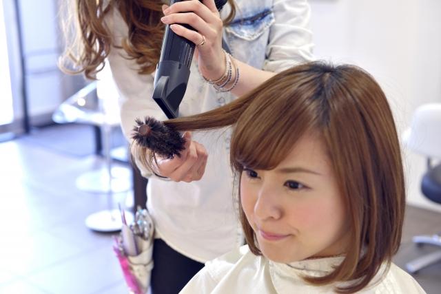 時間がない場合の髪の毛の乾かし方とは