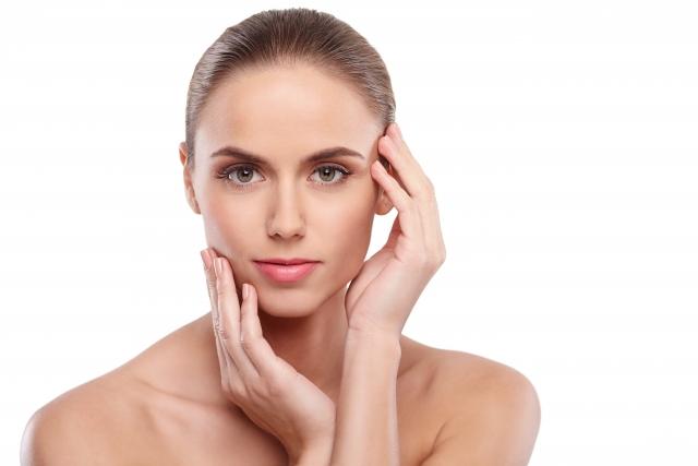化粧水と乳液の順番と効果について!正しい使い方とポイントとは