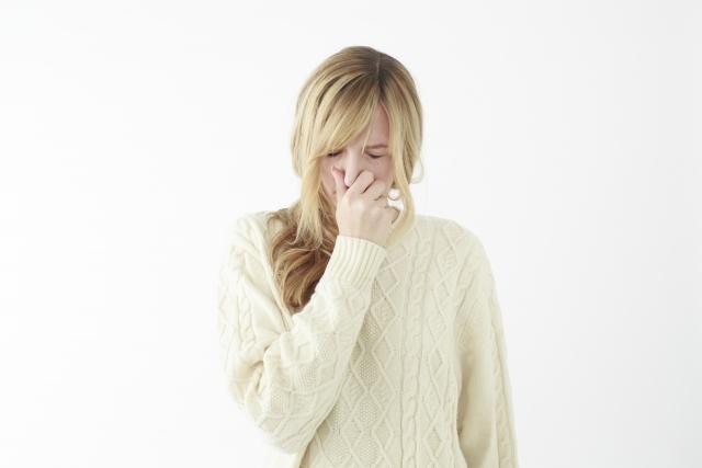 女性の加齢臭対策とは!加齢臭で臭くなる原因と対策まとめ!