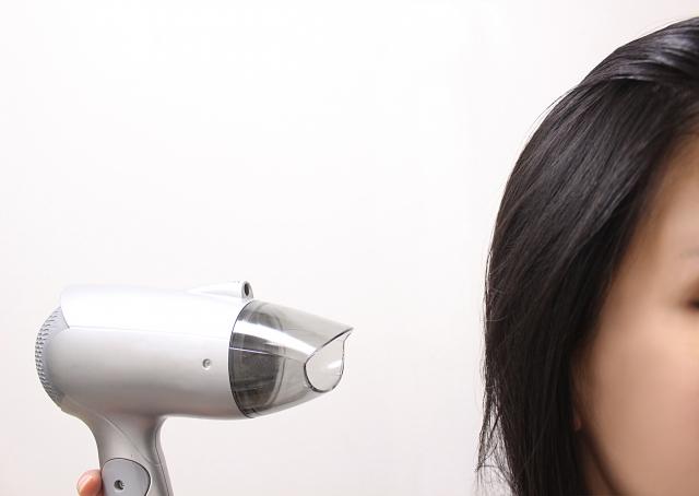 頭皮のかゆみを改善する方法