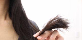 産後に髪質がうねりやパサパサでひどい!原因と頭皮のケア改善方法とは