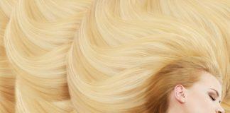 撥水毛と吸水毛の見分け方と効果的なヘアケア方法とは