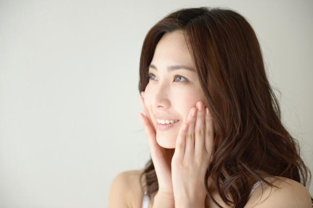 お風呂上がりの保湿ケア!顔と体の保湿方法とポイント