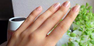 爪がボロボロの原因と爪を治すための対策とは!