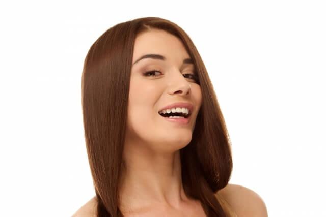 冬に髪の毛がパサパサになるまとめ