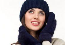 顔の冷えの原因と対策!肌老化を防ぐ予防法やケア方法とは