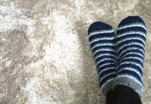 末端冷え性を改善!原因と自宅でできる対策法とは