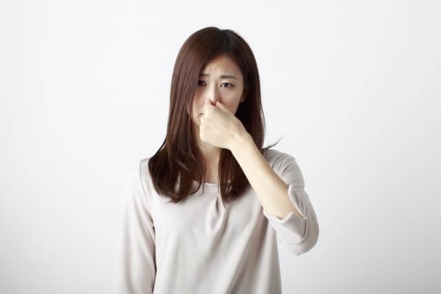 頭皮の臭い解消法についてのまとめ
