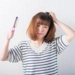 髪の毛の日焼け対策法!紫外線の髪への影響と美髪を保つ方法