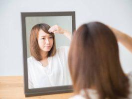 女性の薄毛・抜け毛対策!育毛ケアと頭皮マッサージ方法とは